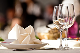 dining etiquette, dining etiquette training, dining etiquette training in Bangalore, dining etiquette training by GroomX